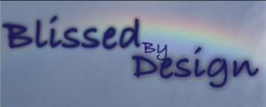 BlissedByDesign