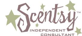 Consultant Logo_full