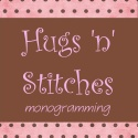 hugsnstitches125x125