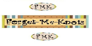 fmk logo small