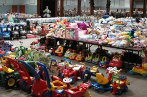 Kentucky Kids Consignment Sale