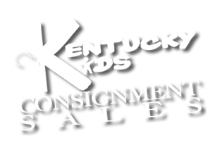 Kentucky Kids Consignment Sales