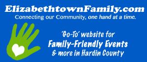 etown-family-logo1